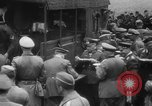 Image of Adolf Hitler Dunkirk France, 1940, second 54 stock footage video 65675041499