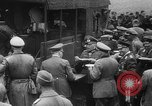 Image of Adolf Hitler Dunkirk France, 1940, second 55 stock footage video 65675041499