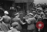 Image of Adolf Hitler Dunkirk France, 1940, second 56 stock footage video 65675041499