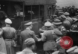 Image of Adolf Hitler Dunkirk France, 1940, second 57 stock footage video 65675041499