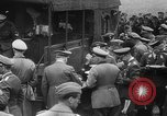 Image of Adolf Hitler Dunkirk France, 1940, second 59 stock footage video 65675041499