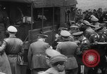 Image of Adolf Hitler Dunkirk France, 1940, second 60 stock footage video 65675041499