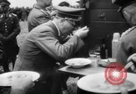 Image of Adolf Hitler Dunkirk France, 1940, second 61 stock footage video 65675041499