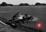 Image of 1941 Japanese tank testing India, 1944, second 25 stock footage video 65675041503
