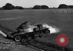 Image of 1941 Japanese tank testing India, 1944, second 26 stock footage video 65675041503
