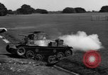 Image of 1941 Japanese tank testing India, 1944, second 27 stock footage video 65675041503