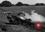 Image of 1941 Japanese tank testing India, 1944, second 28 stock footage video 65675041503