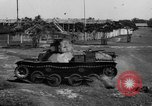 Image of 1941 Japanese tank testing India, 1944, second 36 stock footage video 65675041503