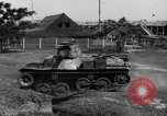 Image of 1941 Japanese tank testing India, 1944, second 39 stock footage video 65675041503
