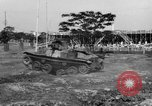 Image of 1941 Japanese tank testing India, 1944, second 53 stock footage video 65675041503