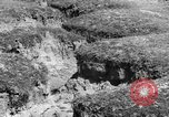 Image of 1941 Japanese tank testing India, 1944, second 57 stock footage video 65675041503