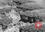 Image of 1941 Japanese tank testing India, 1944, second 58 stock footage video 65675041503