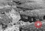 Image of 1941 Japanese tank testing India, 1944, second 59 stock footage video 65675041503