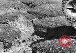 Image of 1941 Japanese tank testing India, 1944, second 60 stock footage video 65675041503