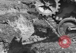 Image of 1941 Japanese tank testing India, 1944, second 61 stock footage video 65675041503