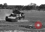 Image of Japanese tank testing India, 1944, second 5 stock footage video 65675041505