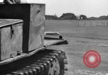 Image of Japanese tank testing India, 1944, second 24 stock footage video 65675041505