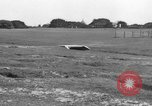 Image of Japanese tank testing India, 1944, second 26 stock footage video 65675041505