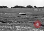 Image of Japanese tank testing India, 1944, second 27 stock footage video 65675041505