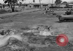 Image of 1941 Japanese Light Tank India, 1944, second 13 stock footage video 65675041507