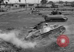Image of 1941 Japanese Light Tank India, 1944, second 14 stock footage video 65675041507