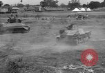 Image of 1941 Japanese Light Tank India, 1944, second 22 stock footage video 65675041507