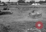 Image of 1941 Japanese Light Tank India, 1944, second 23 stock footage video 65675041507