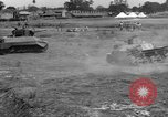 Image of 1941 Japanese Light Tank India, 1944, second 24 stock footage video 65675041507