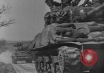 Image of United States infantry France, 1944, second 7 stock footage video 65675041514
