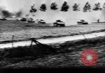 Image of United States infantry France, 1944, second 24 stock footage video 65675041514