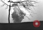 Image of United States infantry France, 1944, second 25 stock footage video 65675041514