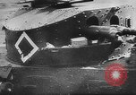 Image of United States infantry France, 1944, second 38 stock footage video 65675041514