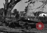 Image of United States infantry France, 1944, second 43 stock footage video 65675041514