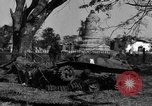 Image of United States infantry France, 1944, second 44 stock footage video 65675041514