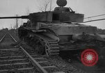 Image of United States infantry France, 1944, second 45 stock footage video 65675041514
