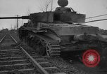Image of United States infantry France, 1944, second 46 stock footage video 65675041514