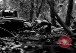 Image of United States infantry France, 1944, second 52 stock footage video 65675041514