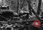 Image of United States infantry France, 1944, second 53 stock footage video 65675041514
