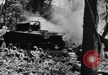 Image of United States infantry France, 1944, second 55 stock footage video 65675041514