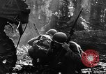 Image of United States infantry France, 1944, second 56 stock footage video 65675041514