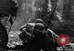 Image of United States infantry France, 1944, second 57 stock footage video 65675041514