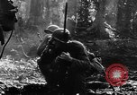 Image of United States infantry France, 1944, second 58 stock footage video 65675041514