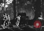 Image of United States infantry France, 1944, second 60 stock footage video 65675041514