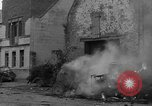 Image of United States tanks Paris France, 1945, second 38 stock footage video 65675041515