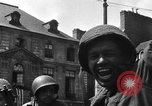Image of United States tanks Paris France, 1945, second 56 stock footage video 65675041515