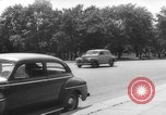 Image of Captain Ted Lawson Washington DC USA, 1943, second 9 stock footage video 65675041517