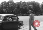 Image of Captain Ted Lawson Washington DC USA, 1943, second 12 stock footage video 65675041517