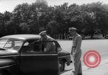 Image of Captain Ted Lawson Washington DC USA, 1943, second 15 stock footage video 65675041517
