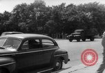 Image of Captain Ted Lawson Washington DC USA, 1943, second 22 stock footage video 65675041517