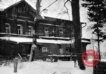 Image of Russian victims of German forces World War 2 Russia, 1941, second 4 stock footage video 65675041525